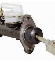 Cilindro mestre de freio para empilhadeira